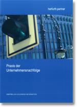 praxis_der_un_150x209